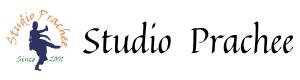 スタジオプラーチー公式サイト